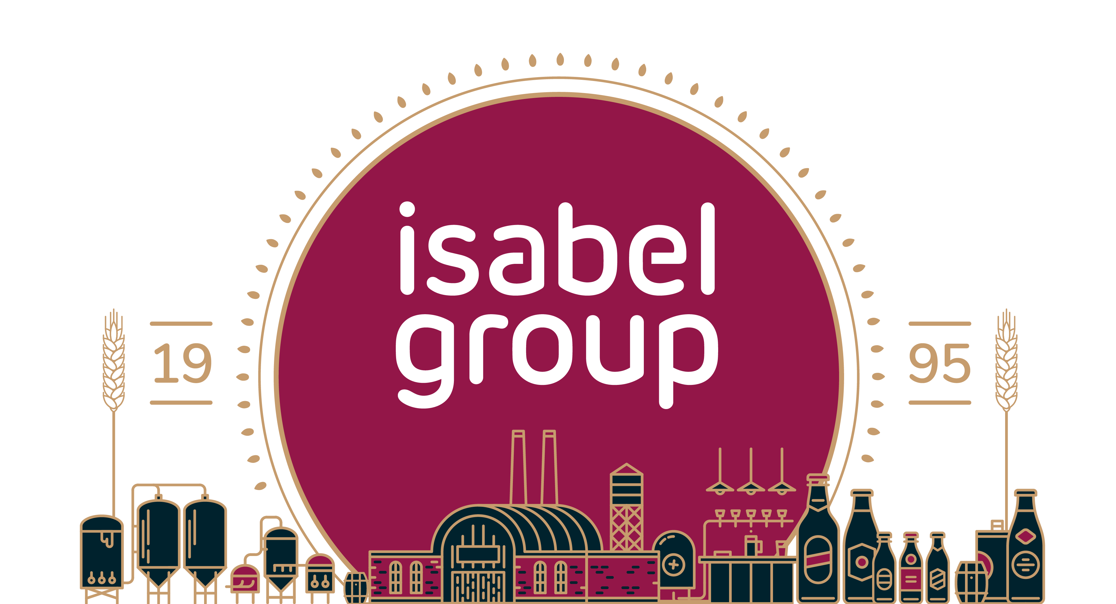 Isabel Group 25